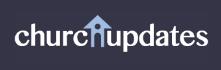 cu_logo
